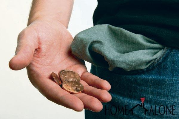 ganhar dinheiro com pouca grana