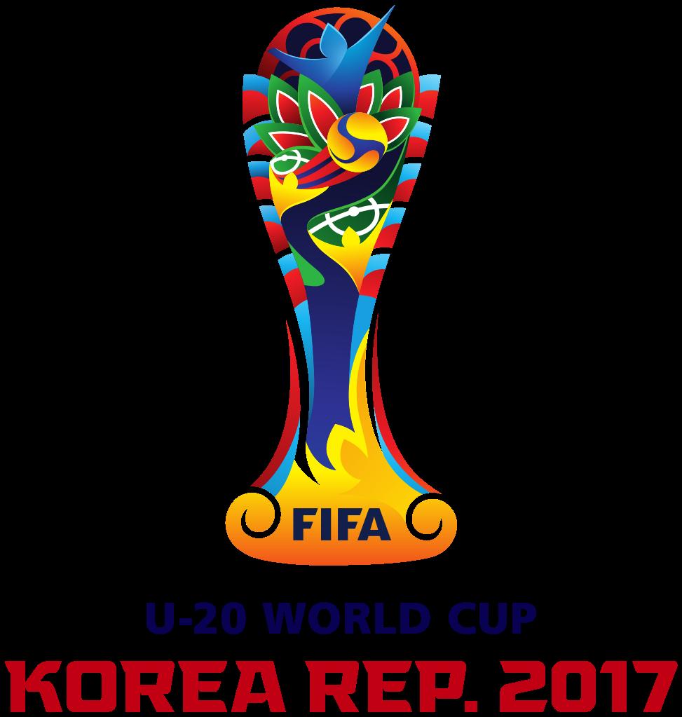 Gambar Logo Piala Dunia Antarklub