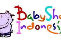 Lowongan Kerja Web & Facebook Administrator di Baby Shop Indonesia - Semarang