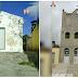 RCC São Joaquim: Capela de São Vicente precisa de ajuda para ser finalizada.
