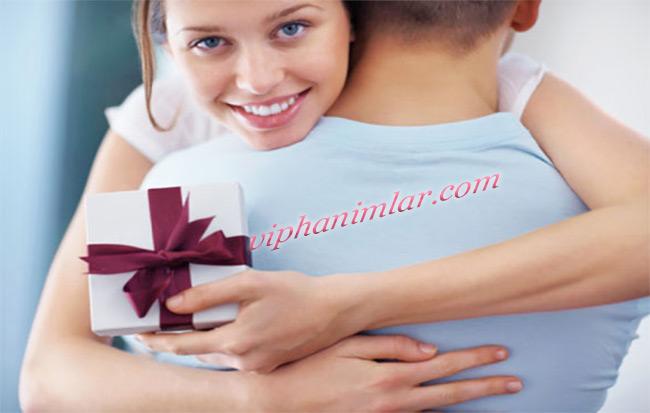 Burçlara göre sevgiliye hediye seçimi