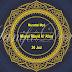 Download Murottal MP3 Syaikh Misyari Rasyid Al 'Afasy