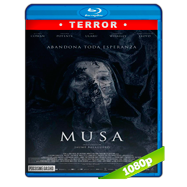 Musa (2017) BRRip 1080p Audio Dual Latino-Ingles
