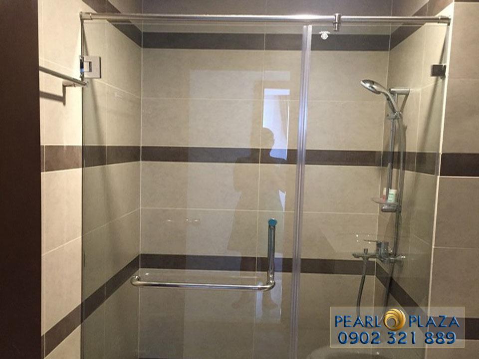 Cần bán căn hộ Pearl Plaza Điện Biên Phủ - hình 8