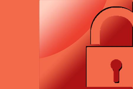 تطبيق لحظر المكالمات والرسائل المزعجه Root Call Blocker Pro مدفوعة مجانا