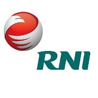 http://www.jobsinfo.web.id/2017/03/lowongan-kerja-pt-rni-persero-rajawali.html