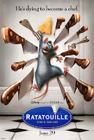 Ratatouille 2007 720p Hindi BRRip Dual Audio Full Movie Download
