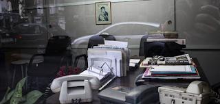 Οργιo φοροδιαφυγής: Τρία γραφεία τελετών απέκρυψαν 1,25 εκατ. -Γιατροί, δικηγόροι στη λίστα