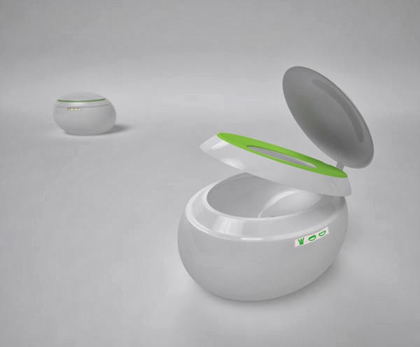 Creative toilet decoration images: diy bathroom decor ideas. 35 fun