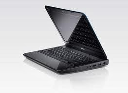 Dell Inspiron 11z 1120 Notebook
