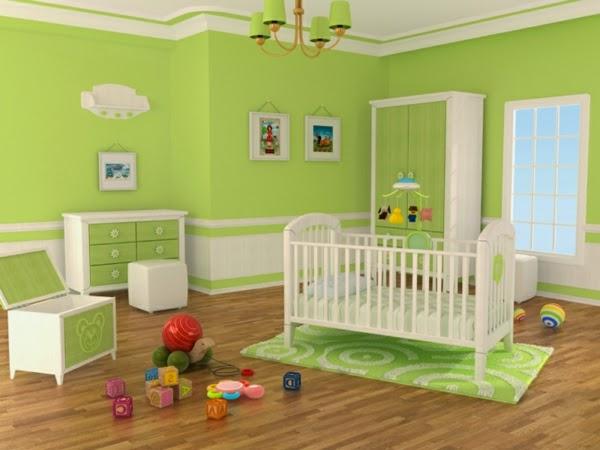 Dormitorios Color Frambuesa Decoraci Ef Bf Bdn