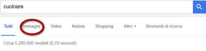 come-scaricare-immagini-da-google