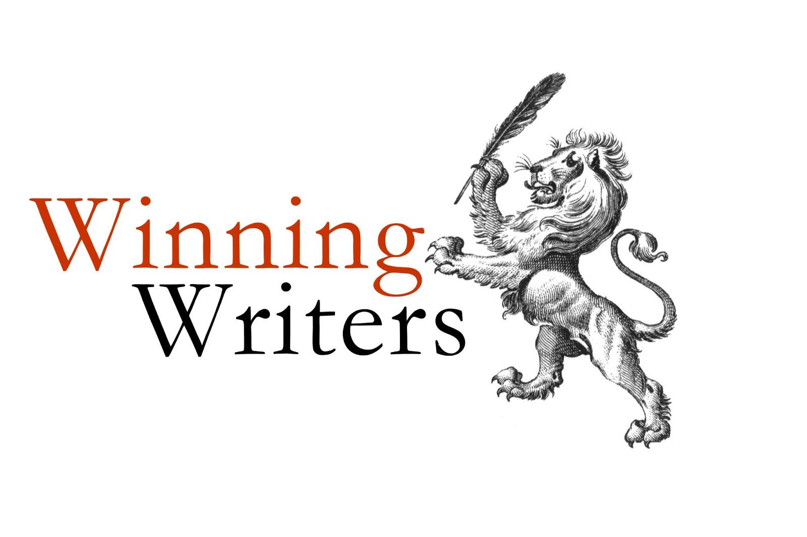 WOW! Women On Writing Blog: Check Out Winning Writers