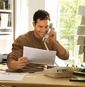 Mentiras Sobre El Trabajo Freelance