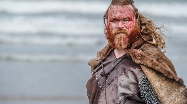 Baixar Viking Legacy (2016) Legendado