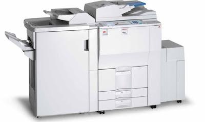 Những điều cần biết trước khi mua máy photocopy