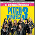 Pitch Perfect 3 Pre-Orders Available Now!