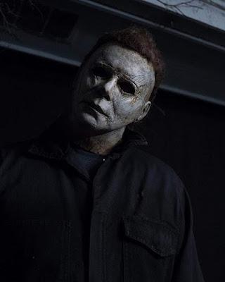Halloween 2018 Movie Image 13