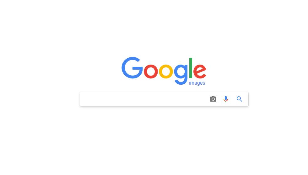 Cara Mencari Informasi Menggunakan Gambar di Google - Fone Tekno