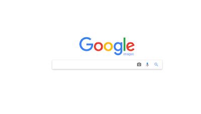Cara Mencari Informasi Menggunakan Gambar di Google