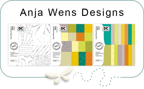 http://winkel.digiscrap.nl/anja-wens-designs/