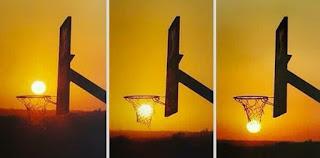sunset lexhansplace