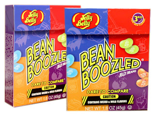 Harga Permen Bean Boozled Terbaru Grosir dan Eceran 2017