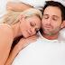 3 TIPS MENGATASI EJAKULASI DINI PADA PRIA BERUSIA MUDA | Suami Ingin Bercinta Tapi Anda Kurang Bergairah? Lakukan 5 Trik Ini