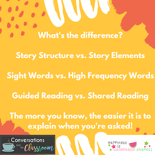 http://www.conversationsfromtheclassroom.com/2018/10/whats-difference-between-these-common.html