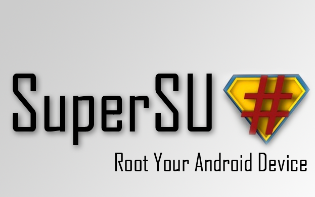 SuperSU Pro APK 2 82 Latest Version Download For Rooted