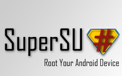 SuperSU_Pro_APK_2.82_Latest_Version_Download
