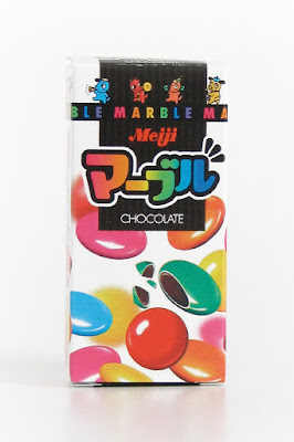 Meiji_Marble_Chocolate_Packaging