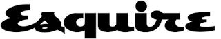 esquire_magazine_editorial_2017_summer_internship