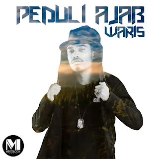 W.A.R.I.S - Peduli Ajab MP3