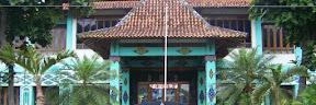 Daftar Nama Hotel dan Alamatnya di Kabupaten Klaten