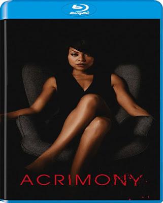 Acrimony [Latino]