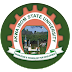 AKSU Announces 2015/2016 1st Semester Examination Schedule