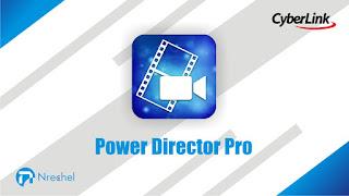 download aplikasi power director pro mod apk gratis tanpa watermark