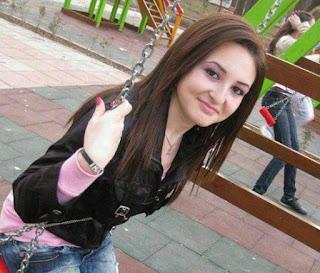 Best Girl Wallpaper,Indian Girl Images,Beautiful Girl Wallpaper Hd