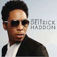 (Music) Deitrick Haddon - Stand Still Mp3 ||dailygospelvibes.com