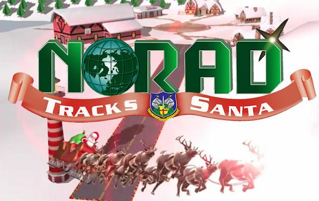norad-santa-tracker-2016