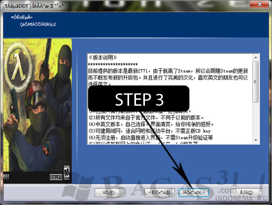 Counter Strike Condition Zero Full Version 7