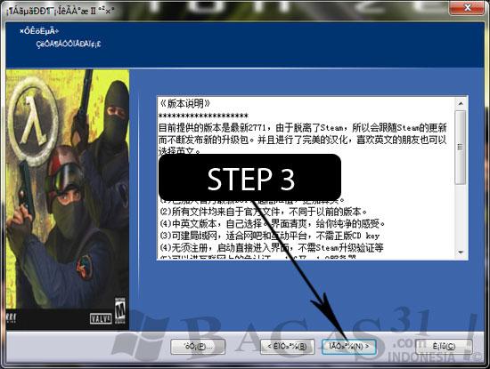 condition zero cd key download