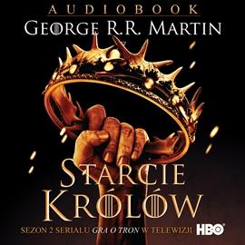 http://audioteka.com/pl/audiobook/starcie-krolow