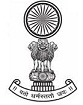 Supreme Court of India Vacancy