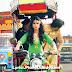 Gabru Ready To Mingle Hai (Happy Bhag Jayegi) Lyrics
