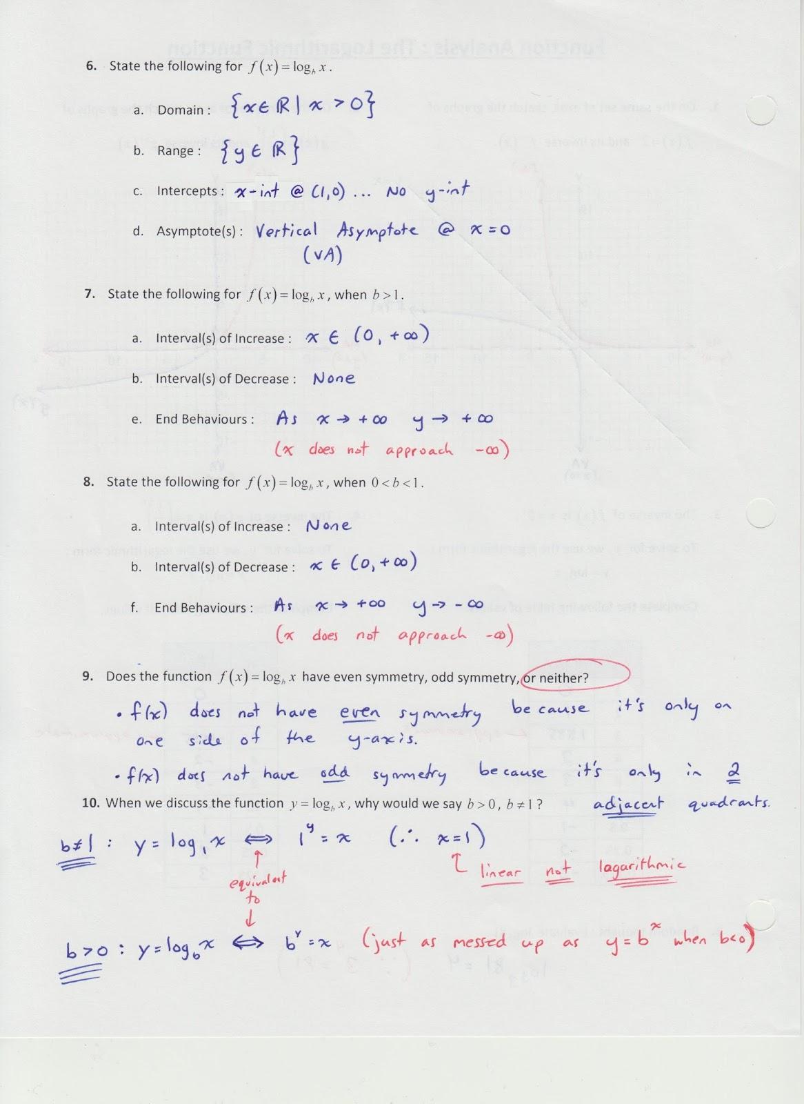 grade 11 financial maths pdf