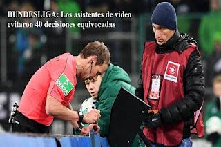 arbitros-futbol-VAR-BUNDESLIGA