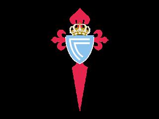 Sejarah Celta Vigo