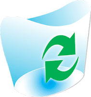 cara-menampilkan-recycle-bin